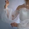 Ema Bride. Свадебное платье 148