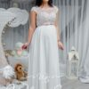 White Story. Свадебное платье 9002