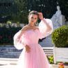 Ema Bride. Вечернее платье V-148