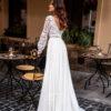 Kira Nova. Свадебное платье Kriss