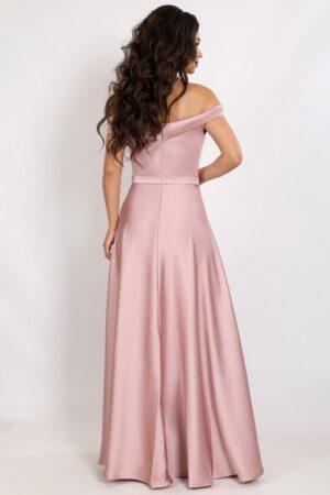 Вечернее платье Lilak