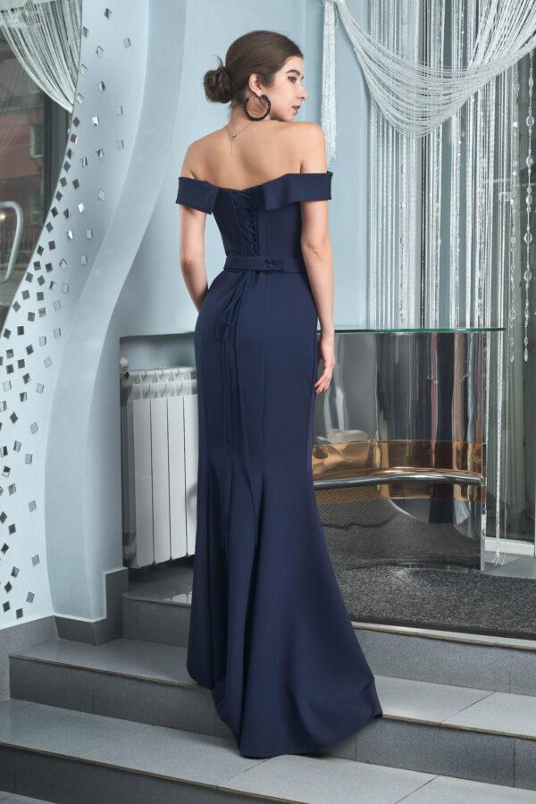 Valentina Gladun. Вечернее платье Анжелика