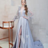 Vissaria. Вечернее платье Stella