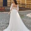 White Story. Свадебное платье Stella